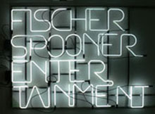 FischerSpooner