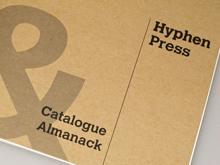 Hyphen Press