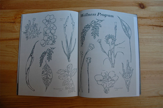 Mamoli Catalogue