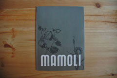 Mamoli Catalogue